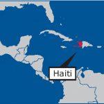 b-490851-Map_of_Haiti