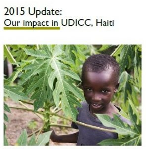 2015 UDICC thumbnail
